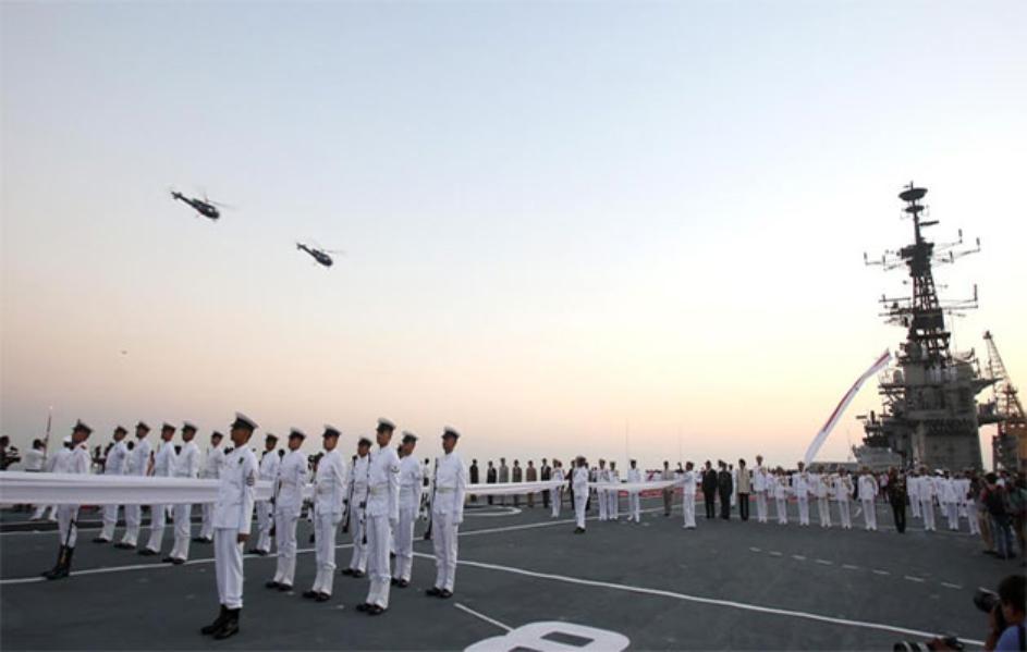 viraat-no-more-navy.jpg