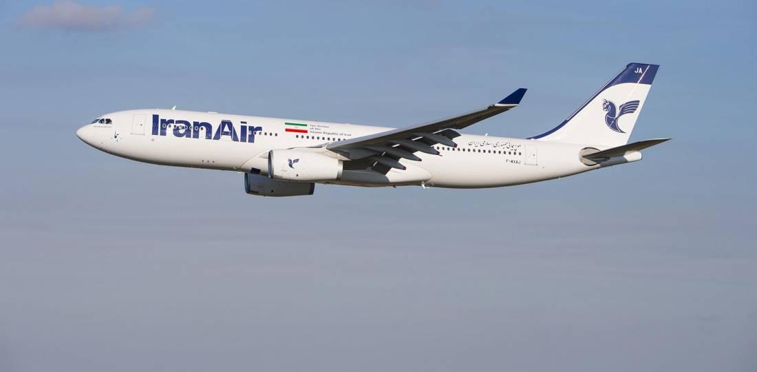 a330-200_iran_air_01_