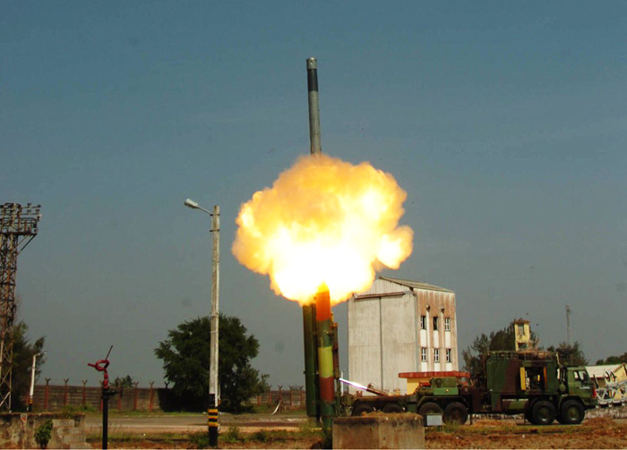 BrahMos Missile in Indian Armed Forces - Page 4 3994598_original