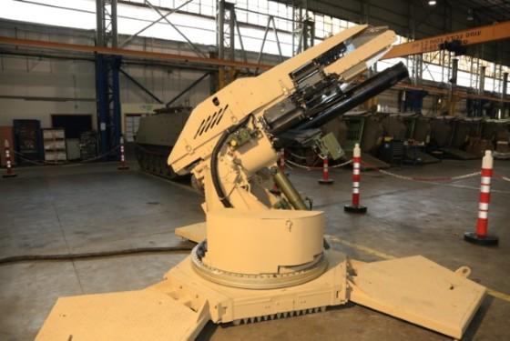 120-mm-morter_560x202