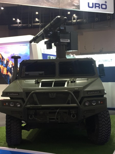 European Defence Industries: News - Page 3 4001135_600