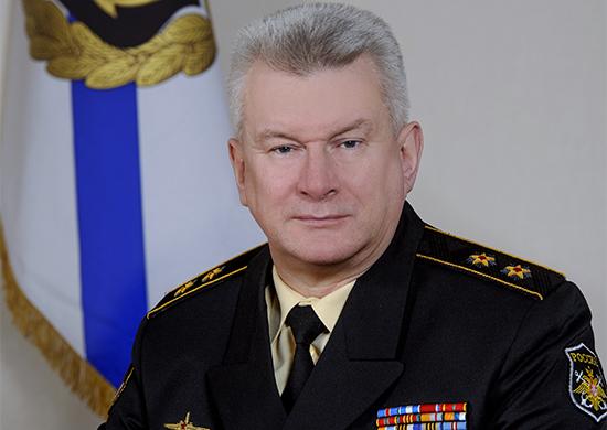 Yevmenov_550