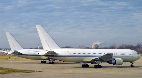 vision-airlines-767