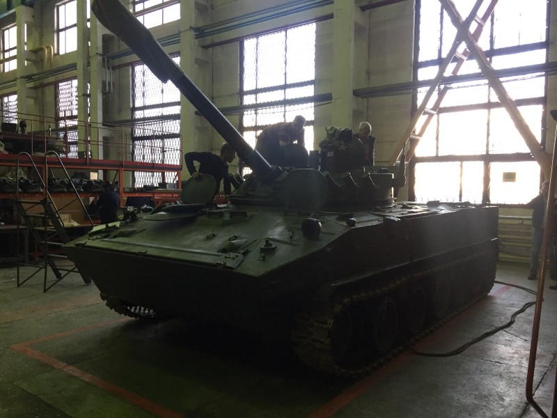 BMP-3 in Russian Army - Page 5 4050804_800