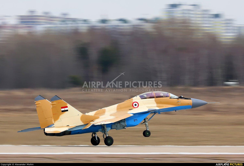 مصر تتعاقد على الميغ 35  الروسية  - صفحة 3 4059727_original
