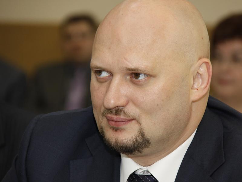 «Новик» Алексея Лященко сбежал в неизвестном направлении