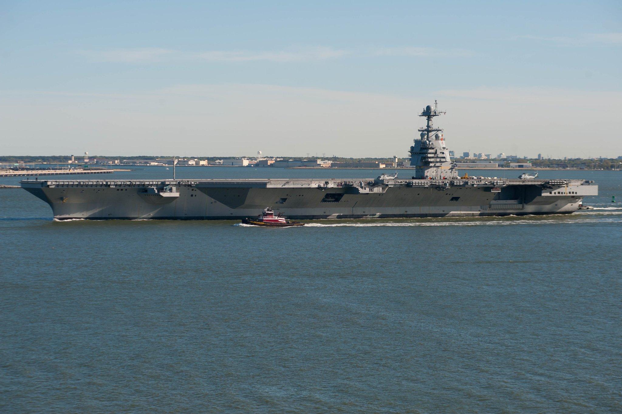 Amerikai haditengerészet 4081194_original
