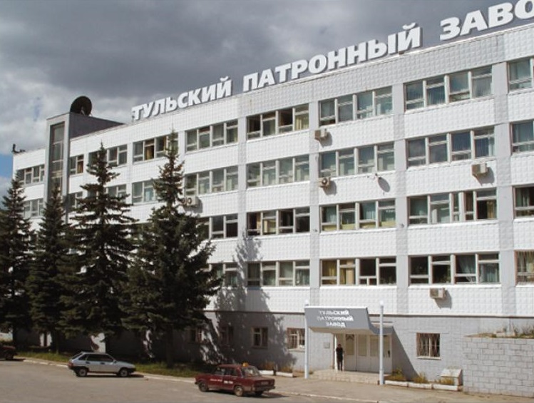 Игорь Ротенберг предложил выкупить акции Тульского патронного завода