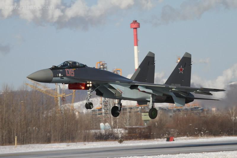 su-35s_30_big