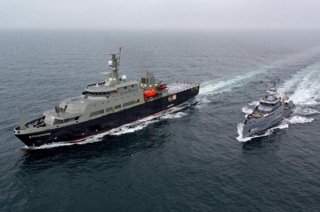 australian-navy-matv-completes-sea-trials-1024x680