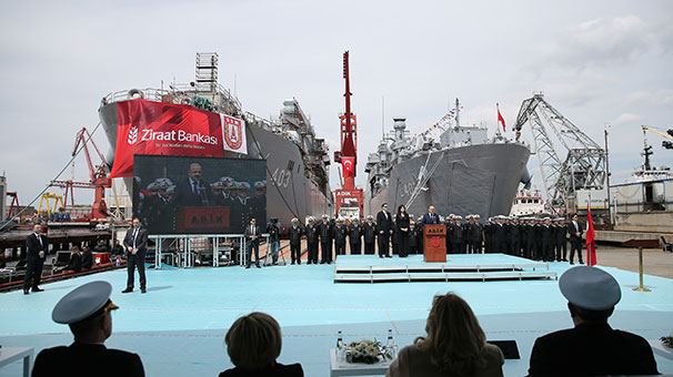 tcg-bayraktar-deniz-kuvvetleri-komutanlgi-na-teslim-edildi-8984656