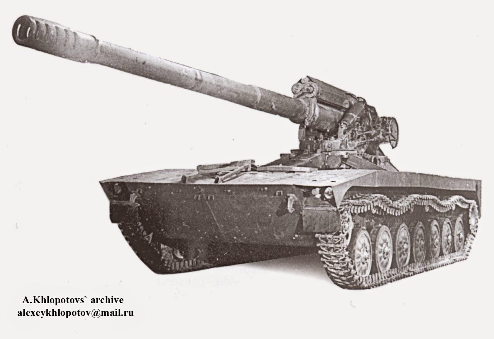 планер-1