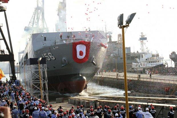 marina_guerra_del_peru