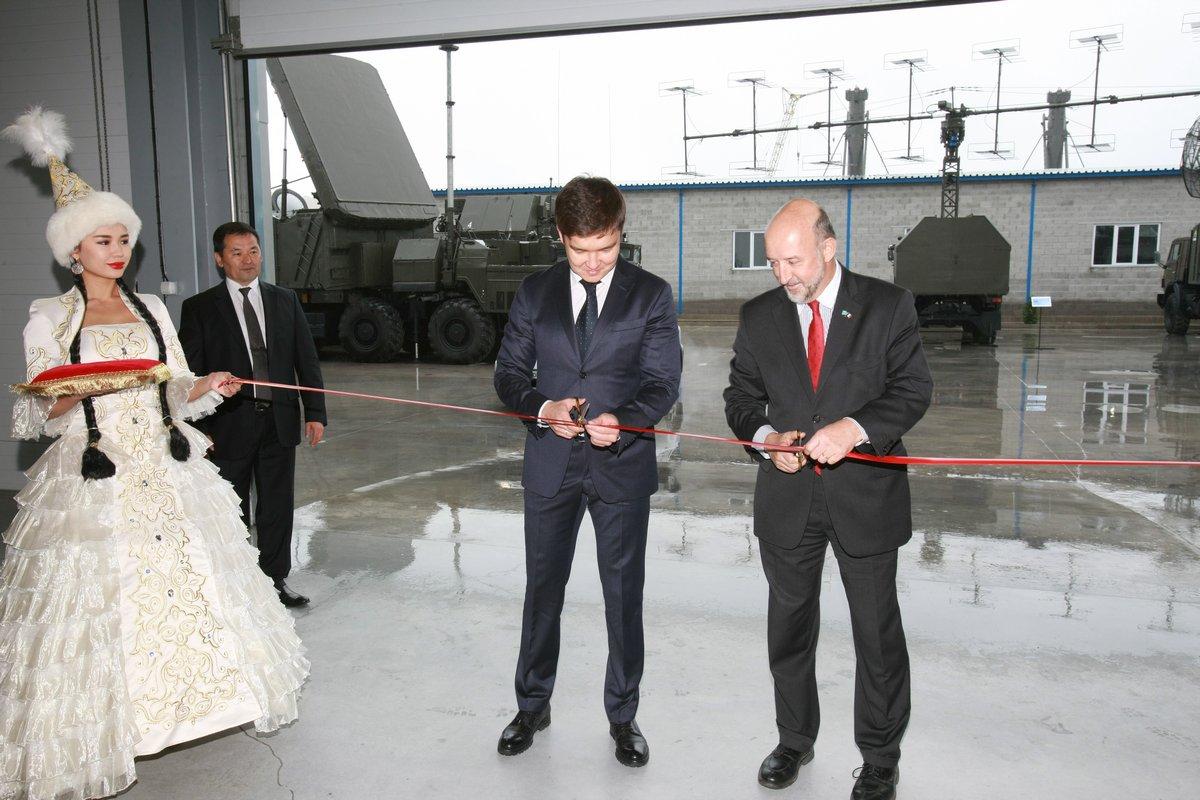 правила открытия бюро знакомств в казахстане