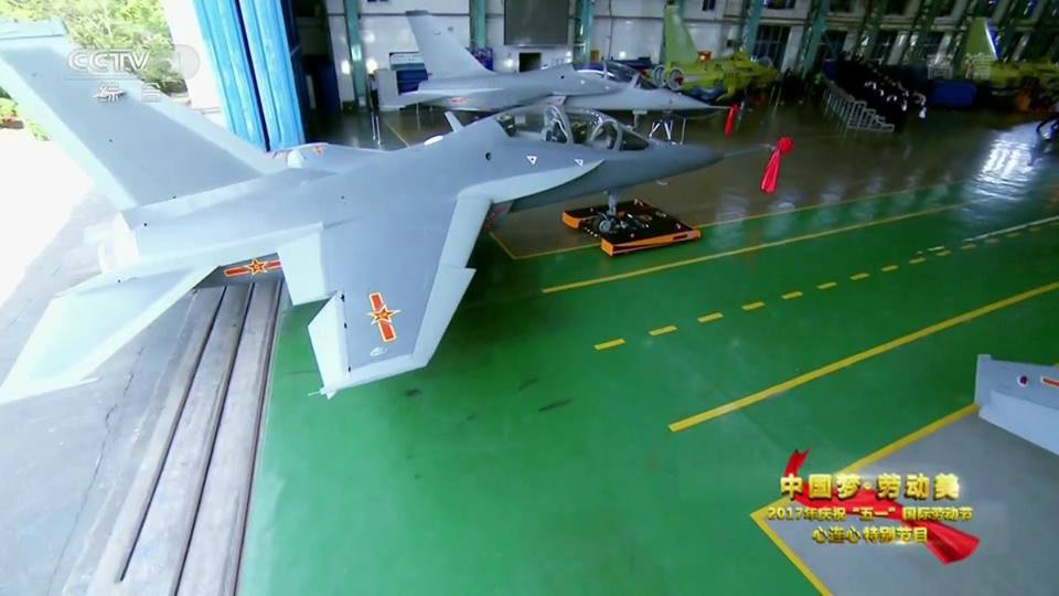 PLA Air Force General News Thread: - Page 5 4169084_original