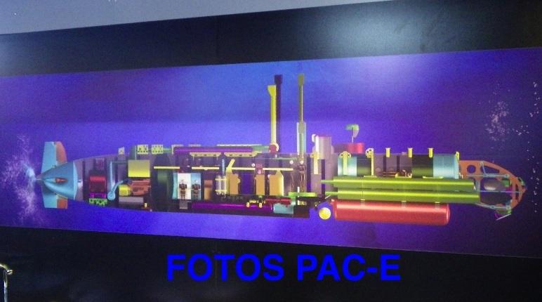 Chile - Página 5 420411_original