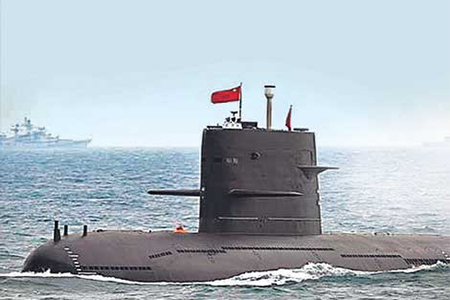 11-china-submarine-indian-ocean
