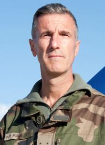 Jean-Pierre-Palasset-217x300