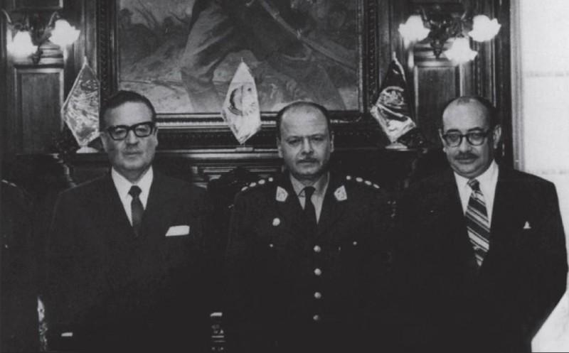 Salvador_Allende,_Velasco_Alvarado_y_Clodomiro_Almeyda