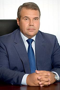 Конструктору Александру Владиславовичу Гомзину – 50 лет