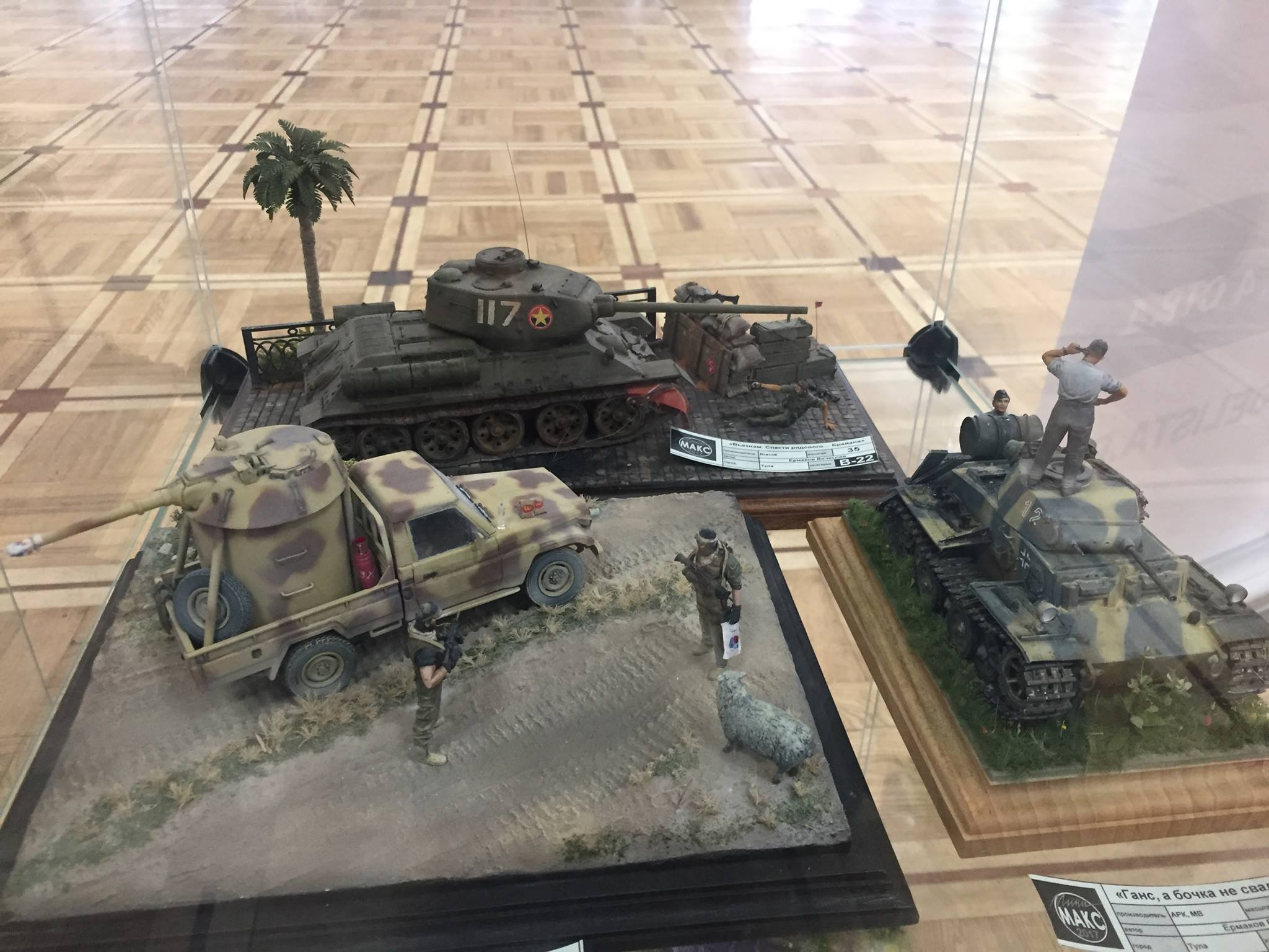 Military scale modeling: News, sites, discussion 4353912_original