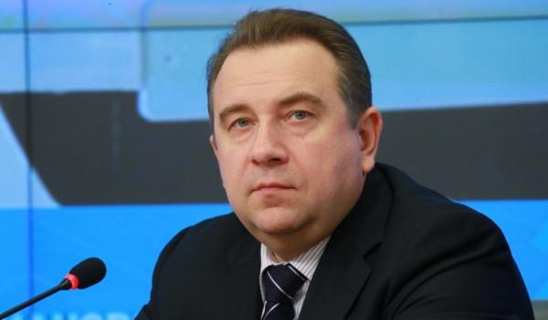 aleksey-rakhmanov