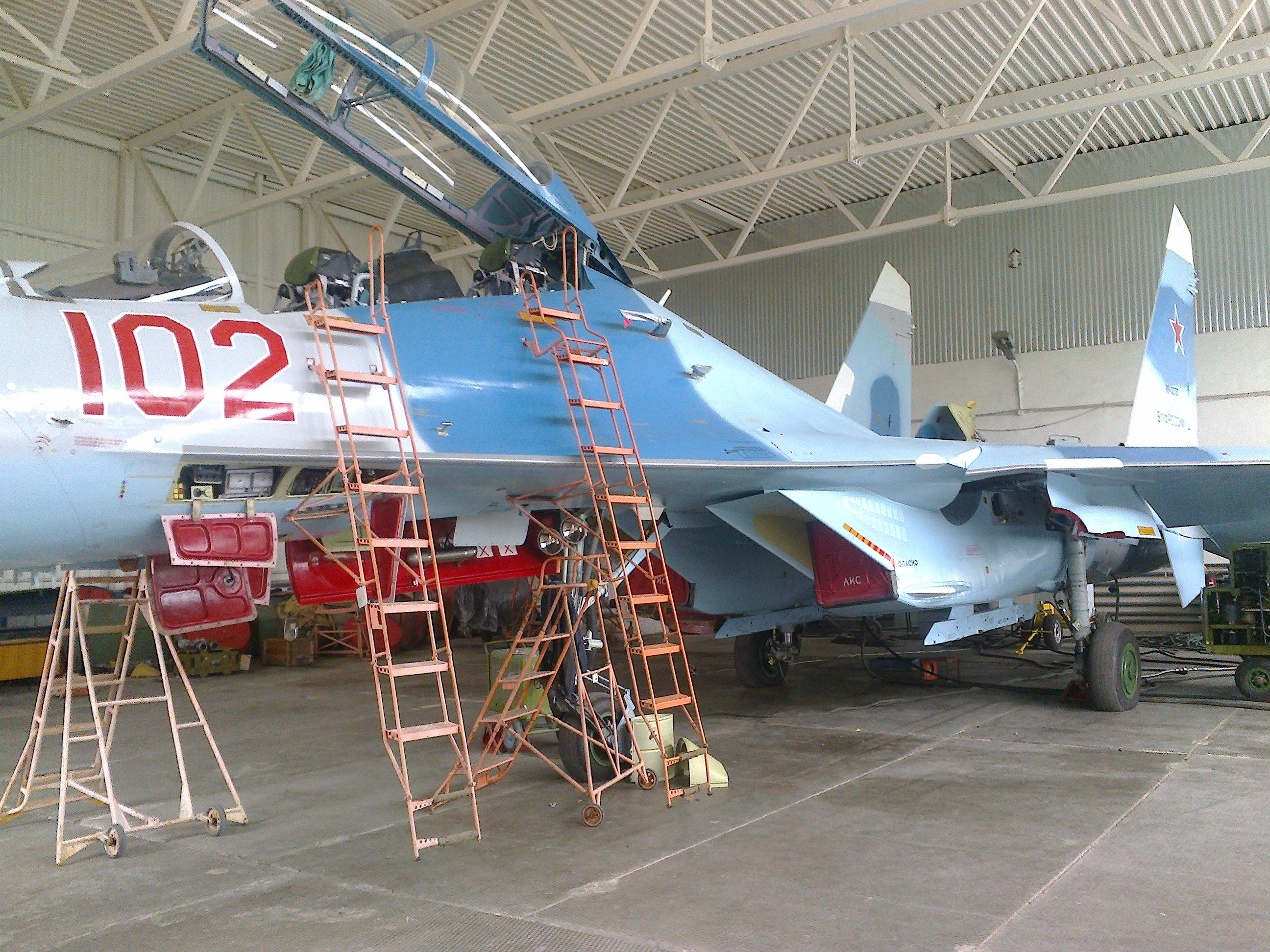 Самолеты и вертолеты 72-й авиационной базы Морской авиации Балтийского флота