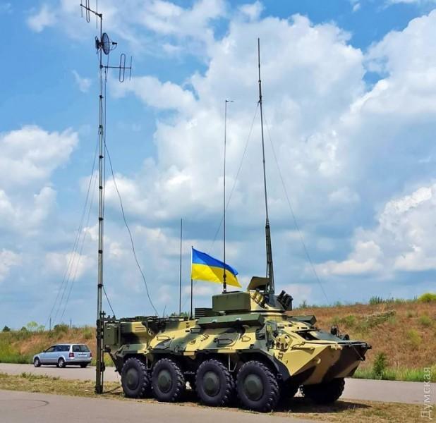 Ukrainian Ground Forces: - Page 5 4365901_original