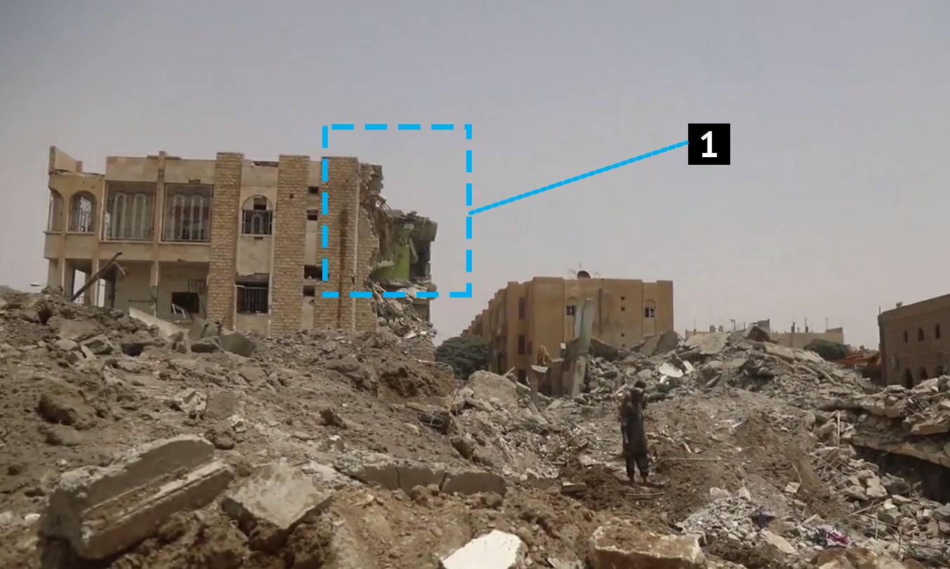 raqqa1