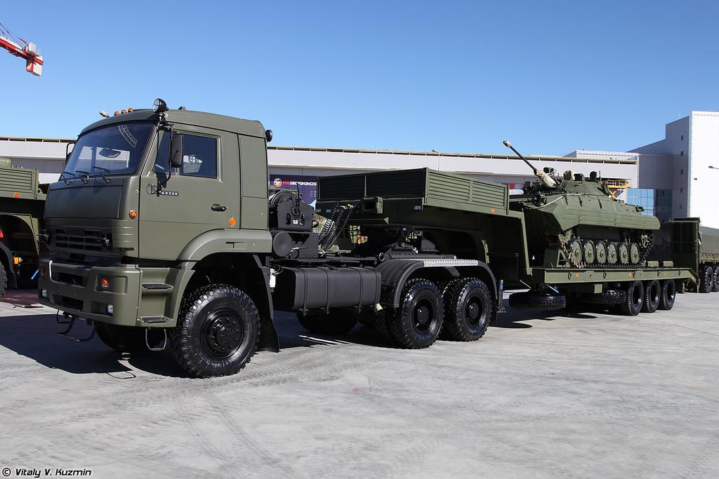 Army2016-476-XL