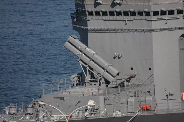 Japanese Navy 4397177_original