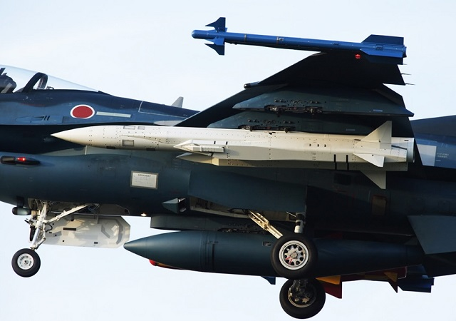 XASM-3_JMSDF_Japan_anti_ship_missile