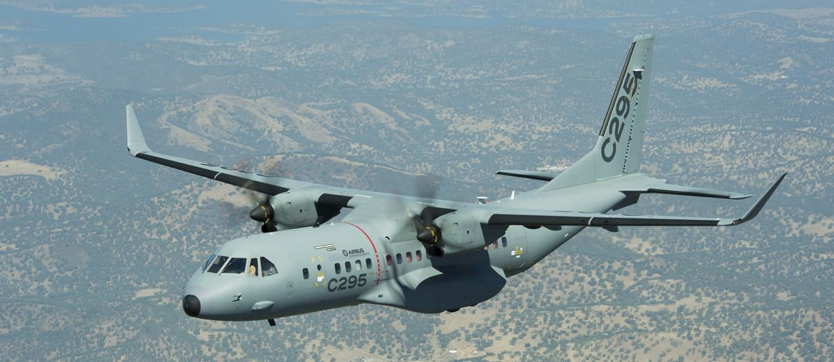 airbus-defence-and-space-c295