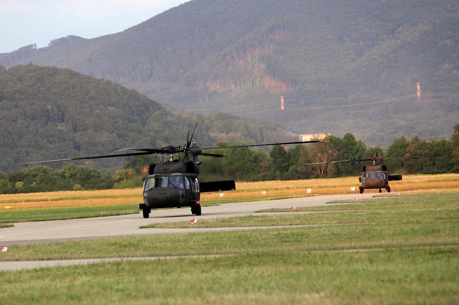 Slovakia Military 4422404_original