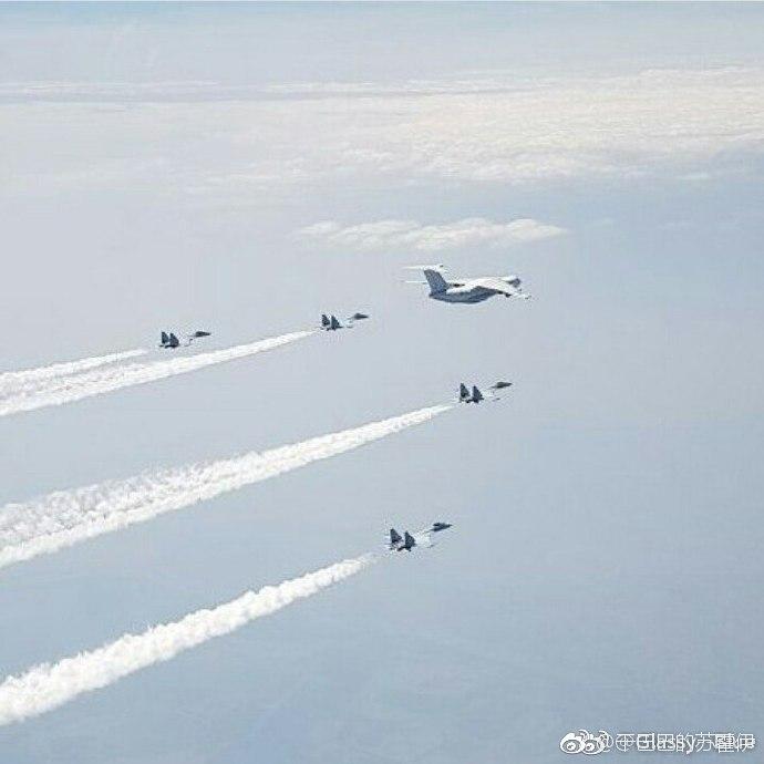 Доклад о военно-техническом сотрудничестве России и Китая