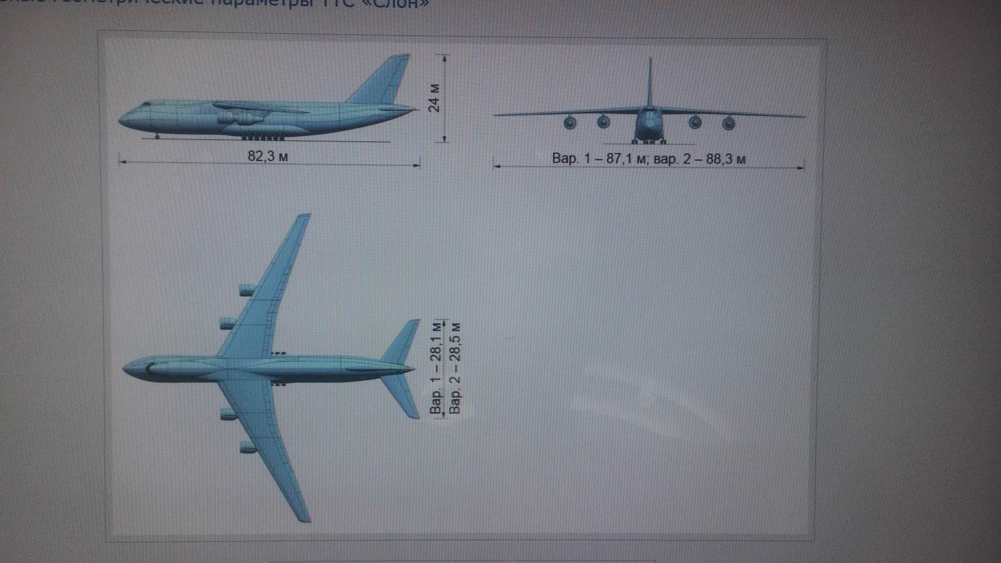 An-124 Strategic Transport: News - Page 5 4478168_original