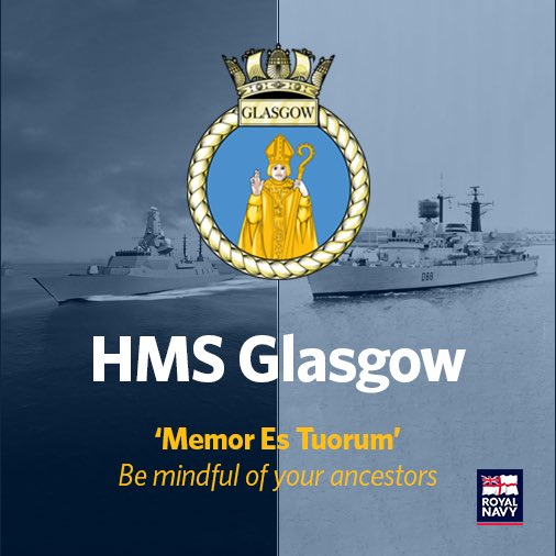Royal_Navy_City_class_Type_26_Frigates_HMS_Glasgow