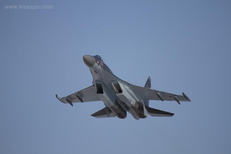 su-35s_24_big
