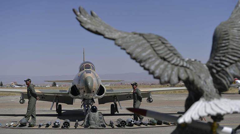 a-1_aviones_t_33_-abi