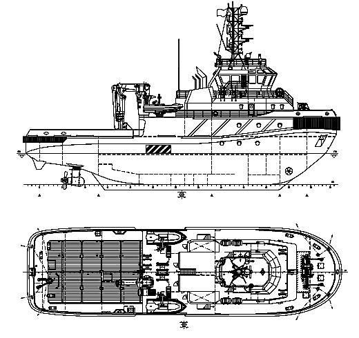 PS-45_05