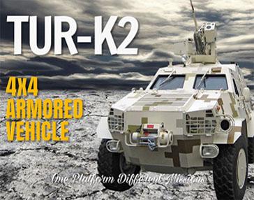 tur-k2