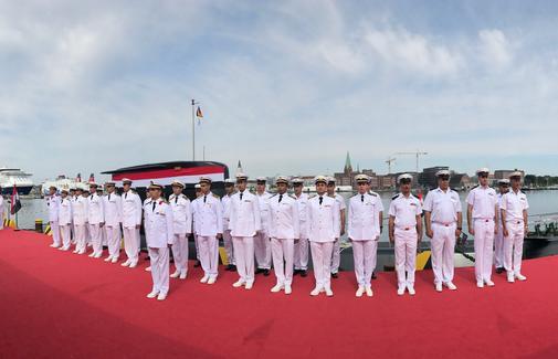 U-Boot-von-TKMS-an-Aegypten-uebergeben_pdaArticleWide