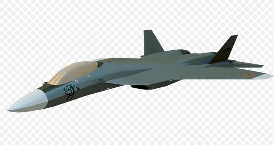 Индия планирует приобрести у России 108 истребителей пятого поколения FGFA suhal2