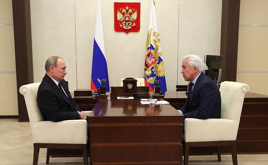 Российские расходы на оборону в 2018 году будут сокращены