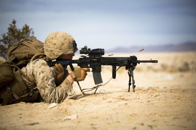 United States Marine Corps: News - Page 2 4585524_original
