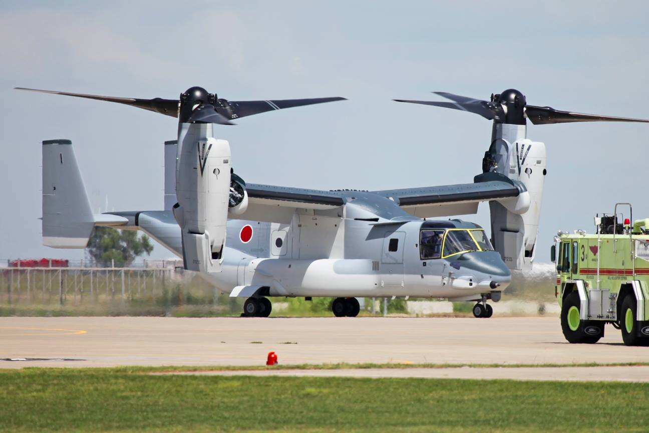 MV-22-Osprey-Japan