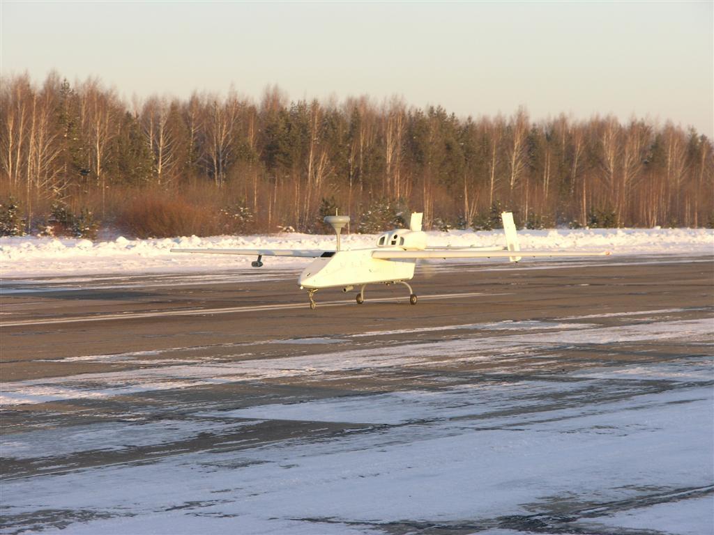 UAV11