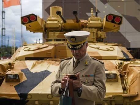 Russia - Algeria military contracts - Page 9 4656269_original