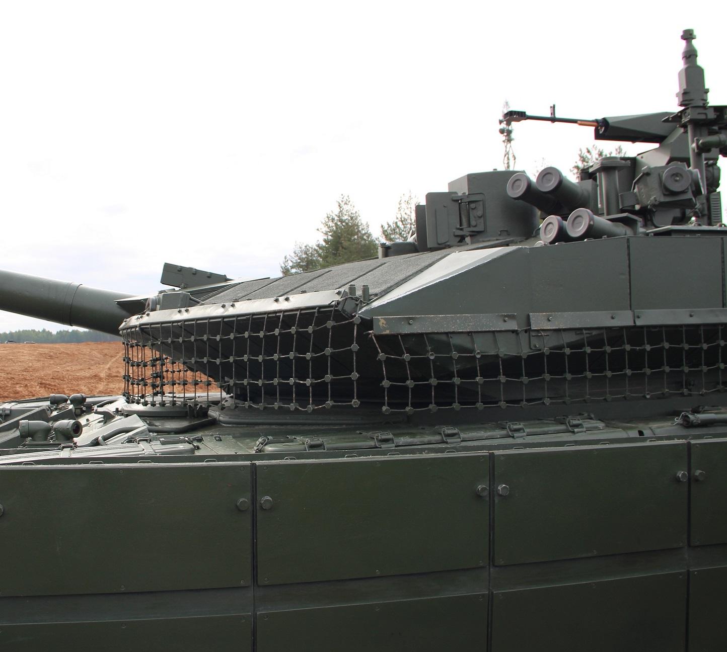 Т90М3