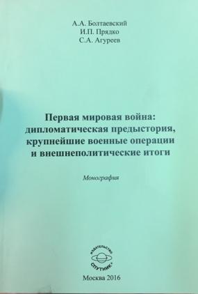 IMG_0593_17-35-55